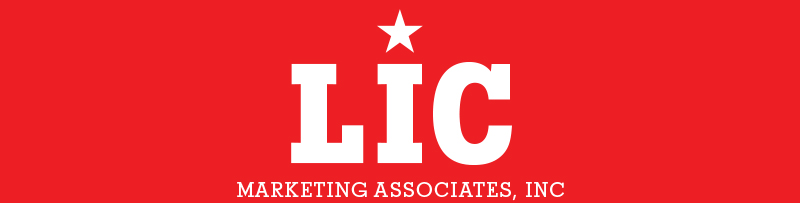 LIC Marketing Group, Inc.